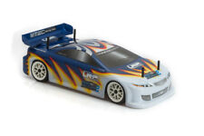 LRP - S10 Blast TC 2 Brushless RTR 2.4GHz - 1/10 4WD Electric Touring Car