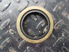 Carquest Multi-Purpose Wheel Main Oil Grease Seal 204017 NOS Made in USA!!