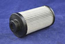 Hydac filtro elemento 0160 R 020 bn/hc-2 IDRAULICO RITORNO FILTRO NUOVO OVP