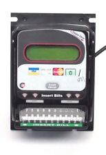 Coinco Vantage Validator Cash and Credit Card Reader Mask - Mask Model Vc6