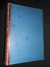 The Strand Magazine VII: L T Meade, Martin Hewitt by Arthur Morrison-1894-1st