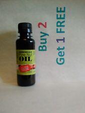 SIBERIAN PINE NUT OIL.EXTRA VIRGIN,COLD PRES OIL ,100ml . Buy 2, get 1 free