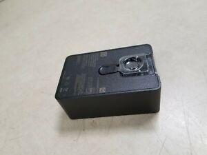 Phihong Single Port Power Over Ethernet 100-240V POE30R-1AT
