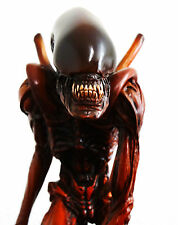 GIGER FEWTURE MODELS 1/6 SCALE ALIEN RESURRECTION WARRIOR ALIEN STATUE FIGURE