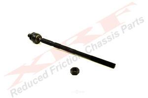 Steering Tie Rod End-GL XRF EV400