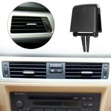 Front A/C Air Vent Outlet Tab Clip Repair Kit Durable for 05-12 BMW 3 Series E90