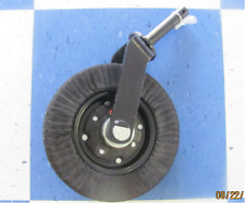 bush hog rotary cutter products for sale   eBay