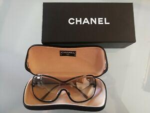 CHANEL occhiali da sole vintage donna 100% originali - sunglasses CHANEL woman