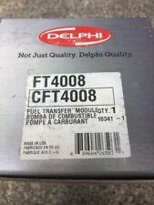 For Ford Edge 2007-2010 Delphi Fuel Transfer Unit (NEW)