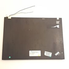 Lenovo ThinkPad T61 Displaygehäuse Deckel LCD Screen Top Lid Cover 42W2502