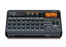 Tascam DP-008EX 8-Track Digital Multitrack Recorder