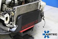 AIRTEC VW Polo 1.4 TSI GTI Front Mount Intercooler Upgrade FMIC