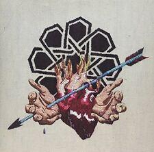 Brown Bird - Axis Mundi [New Vinyl]