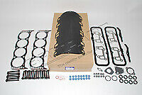 Head Gasket Set With Bolts for Land Rover Defender Discovery 2 V8 STC4082B