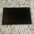 """Lenovo ThinkPad 10.1"""" Tablet 2 TP00043AFX - AS-IS"""