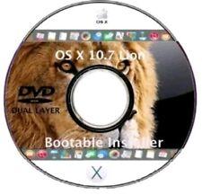 ᐅᐅ Mac OS X 10.7   Lion   ᐅᐅ