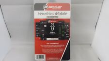 MERCURY 8M0115080 SMARTVIEW VESSEL VIEW MOBILE