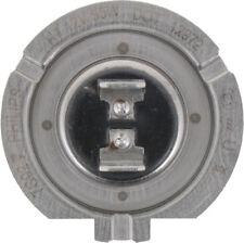 Philips H7B1 Headlight