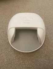 CND SHELLAC LED Lamp