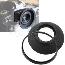 Unused for Nikon DK-19 New Rubber Eyecup Viewfinder Eyepiece Hood D800 D4 D3