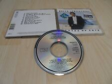 Bruce Springsteen - Tunnel of Love (1987 AUSTRIAN CD ALBUM) EXCELLENT CONDITION