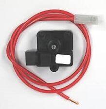 SHURFLO 94-375-07 ore 94-375-06 Press Switch Kit 60PSI