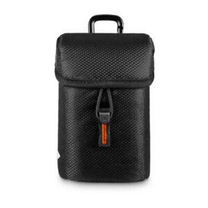 Carry Case Z80 Montana 680 - Garmin (010-12566-00)
