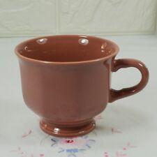 "Mikasa ""ROSE GRAY""  English Chintz C6105 - Tea Cup"