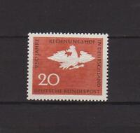 BRD 1964 postfrisch Nr. 452 ** Preußischer Adler