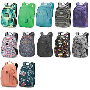 Dakine Garden Pack 20 Liter Rucksack Schulrucksack Freizeitrucksack Backpack