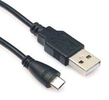 Cable USB 2.0 male vers Micro USB male transfert de données / data transfer