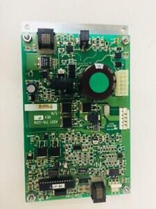 StarTrac Recumbent Upright Bike Lower Controller Board Control UB5300 Pro 5400
