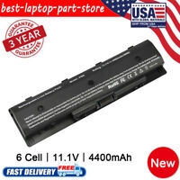 Laptop Battery for HP 710417-001 710416-001 709988-541 PI06 PI06XL