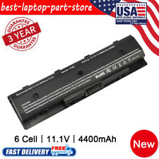 FOR HP PI06 Notebook Battery 710416-001, 709988-421 Laptop Fast Shipping