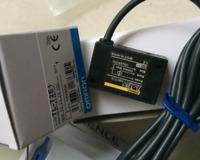Omron Proximity Switch TL-T2E1 TLT2E1 12-24VDC New In Box Free Ship