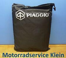 Housse protection Piaggio origine Mp3 Yourban X10 300 500 CC MP 3 Bache