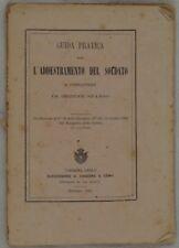 GUIDA ADDESTRAMENTO DEL SOLDATO A COMBATTERE IN ORDINE SPARSO  MILITARIA GUERRA