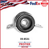 Brand New Protier Drive Shaft Center Support Bearing -  Part # DS8531
