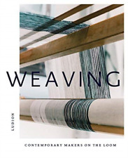 Weaving: BOOKH NEU