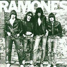 THE RAMONES Ramones Self Titled 180gm Vinyl LP 2011 (14 Tracks) RHINO NEW SEALED