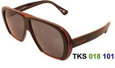 Tokidoki Sunglasses TKS018 TKS019