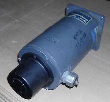 Compumotor Stepper Motor, # M106-178, Used,   WARRANTY