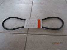 IH Cub Lo Boy 154 FAN BELT (NEW) -  185, 184