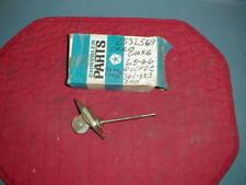 NOS MOPAR 1960-6 CHOKE 361 & 383 W/ BENDIX STROMBERG