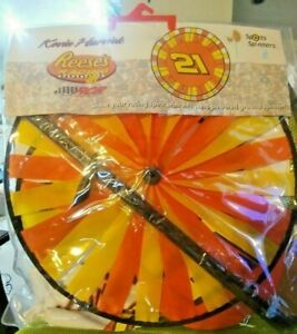 Kevin Harvick Reese's Sports Spinner BRAND NEW & FREE SHIPPING!!