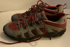 Teva Mens Gamma Pro 6740 running, hiking water Shoes/Sneakers Size 10