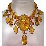 Eva's Jewelry Studio
