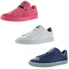 ce7a2c0e99703a PUMA Roma Athletic Shoes for Men