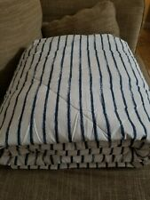 St. James home king size comfort New