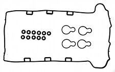 Victor VS50569 Valve Cover Gasket Set
